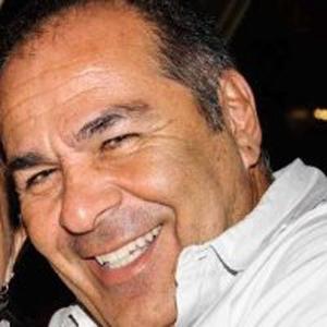 Flavio Malaterra