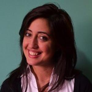 Alessia Olivieri