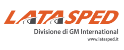 Latasped – divisione di GM International