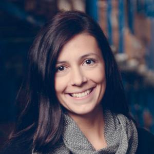 Claudia Duma
