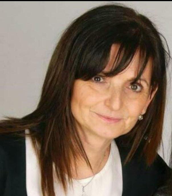 Matilde Cante